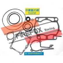 Yamaha YZ250 1986 - 1987 Mitaka Top End Gasket Kit